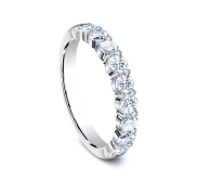 Ring 5535022PT
