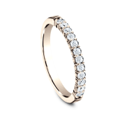 Ring 592343R