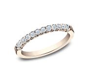 Ring 592343LGR