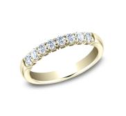 Ring 5925364LGY