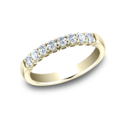 Ring 5925364Y