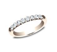 Ring 5925365LGR