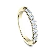 Ring 5925365Y