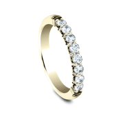 Ring 5925365LGY