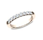 Ring 5925365R