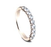 Ring 5935643LGR