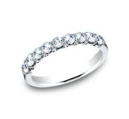 Ring 5935643LGW