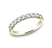 Ring 5935643LGY