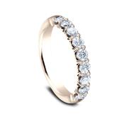 Ring 593664LGR