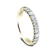 Ring 593664LGY