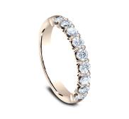 Ring 593664R
