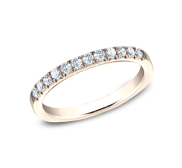 Ring 592144LGR