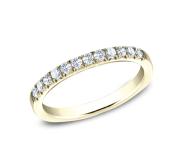 Ring 592144LGY