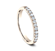 Ring 592144R