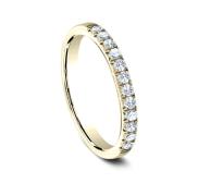 Ring 592144Y