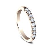 Ring 5925154LGR