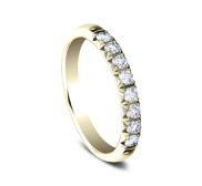 Ring 5925154LGY