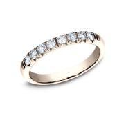 Ring 5925154R