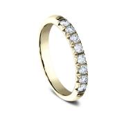 Ring 5925154Y