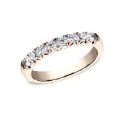 Ring 5925164R