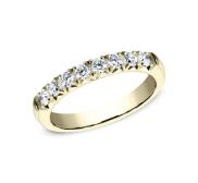 Ring 5925164Y