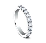 Ring 593173LGW