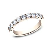 Ring 593173R