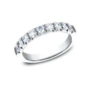 Ring 593173W