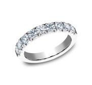 Ring 593184W