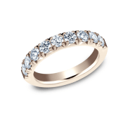 Ring 593184LGR