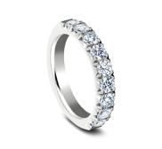 Ring 593184LGW