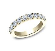 Ring 593184Y