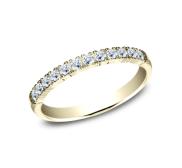 Ring 592248LGY