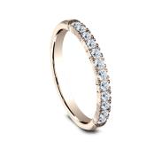 Ring 592248R