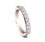 Ring 5925258LGR