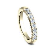 Ring 5925258Y