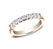 Ring 5925268LGR