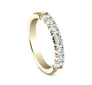 Ring 5925268LGY