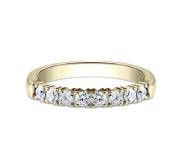 Ring 5925268Y