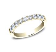 Ring 593277LGY