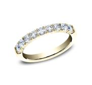 Ring 593277Y