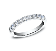 Ring 593277PT