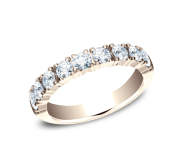 Ring 593288LGR
