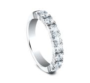 Ring 593288LGW