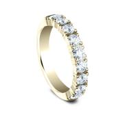 Ring 593288LGY