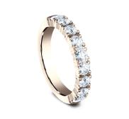 Ring 593288R