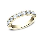 Ring 593288Y