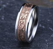 Ring CF838391