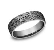Ring CFBP8465613GTA