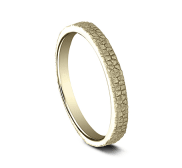 Ring 8425687Y